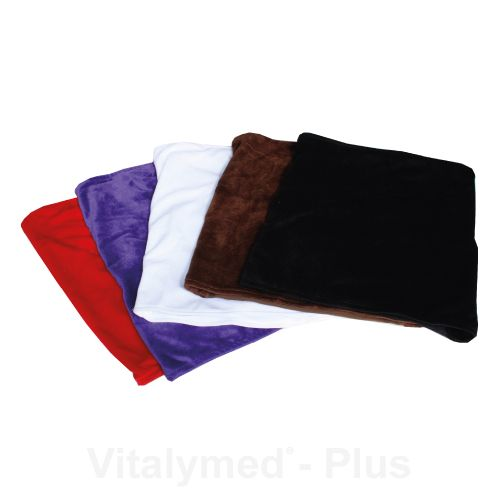 Vitalymed Plus - Pillow Cover