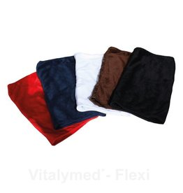 Vitalymed Flexi - Pillow Cover