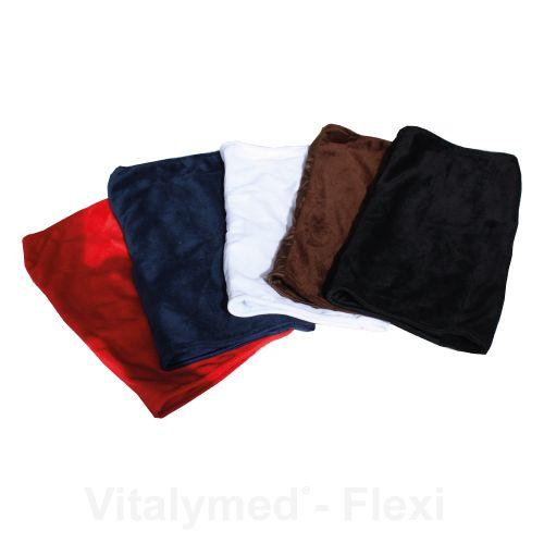 Vitalymed Flexi - Kissenbezug