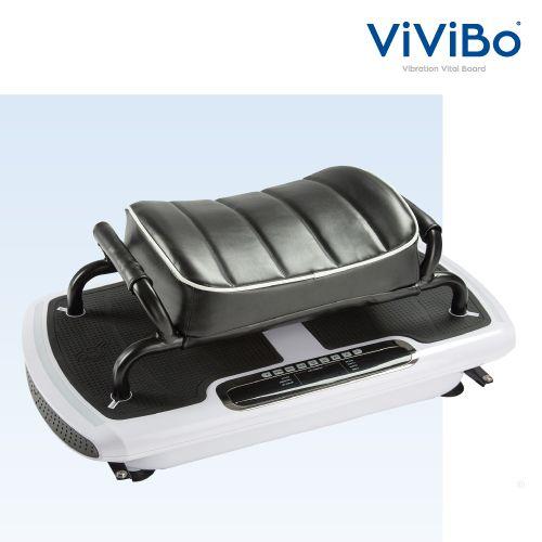 INVITALIS ViViBo - White