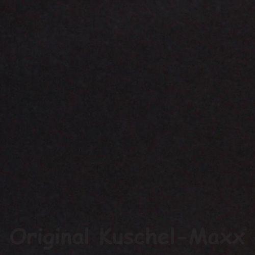 Kuschel-Maxx - Schwarz SIZE L