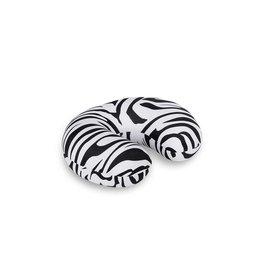 Kuschel-Maxx Kuschel-Maxx - Children Neckpillow Zebra