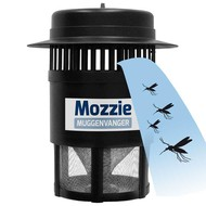 EBM Mozzie Muggenvanger
