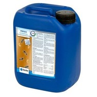 Denka Perfacs Houtwormmiddel - 5 liter