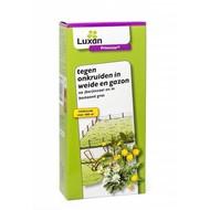Luxan Luxan Primstar (400m2) - 75 milliliter