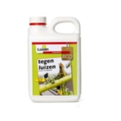 Luxan Luizenspray - 2,5 liter