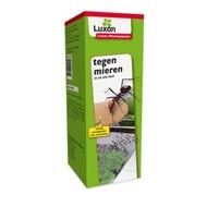 Luxan Mierenpoeder - 100 gram