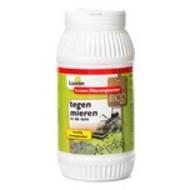 Luxan ECO Mierenpoeder - 100 gram