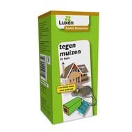 Luxan Sorkil Havermix - 25 gram