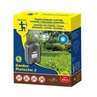 Edialux Garden Protector 2