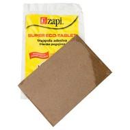 Hofman Zapi Super Tablet - 2 stuks