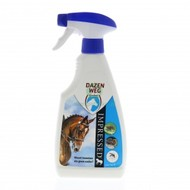 Hofman Dazen Weg insectenspray - 500 milliliter