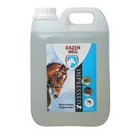Hofman Dazen Weg insectenspray - 2.5 liter