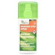 Hofman Picksan Muggen Stop Spray - 100 milliliter