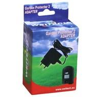 Hofman Garden protector 2 adapter los