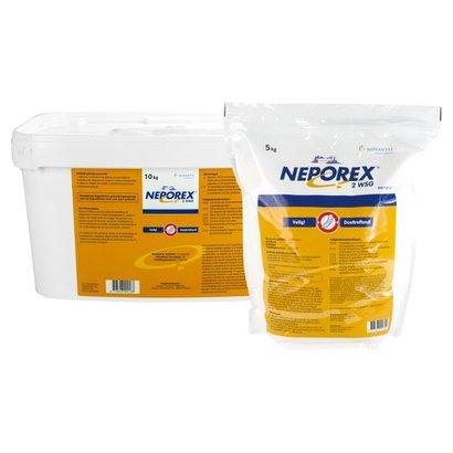 Hofman Neporex - 5 kilo