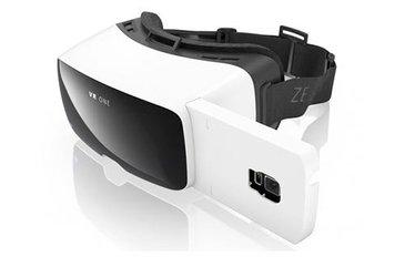 Pro VR