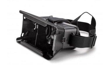 Budget VR