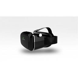 VR box Pro