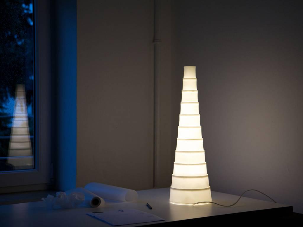 Lichtlauf GmbH Babel