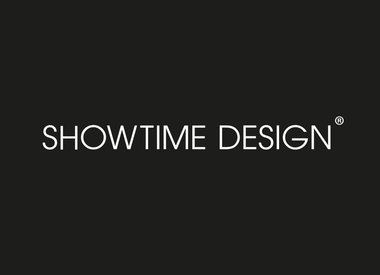 SHOWTIME DESIGN