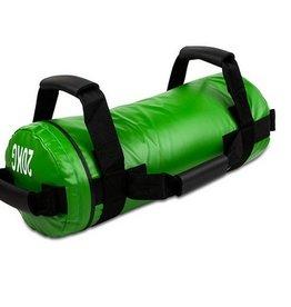 TMN Power Bags + Ständer
