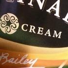 Cream likeuren