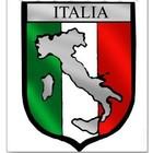 ITALIAANSE LIKEUREN en DRANKEN