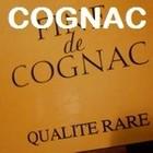 COGNAC/ BRANDY