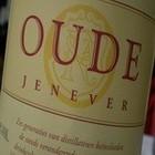 Oude Jenever