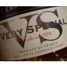 V.S. Cognac