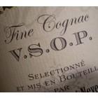 V.S.O.P. Cognac