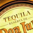 ALL TEQUILA