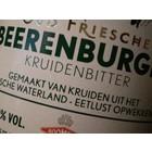 Nederlandse  (kruiden) bitters