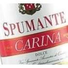 Spumante