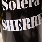 ALLE SHERRY