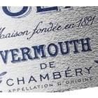 Vermouth Martini Aperatieven