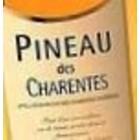 Pineau de Charente