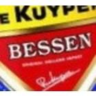 BESSEN KERSEN ETC