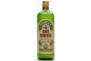 GORTER OUDE GENEVER 1 ltr 35%