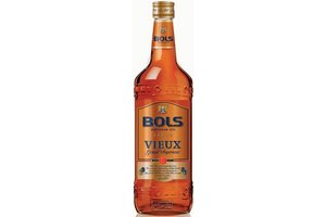 BOLS VIEUX 1 ltr 35%