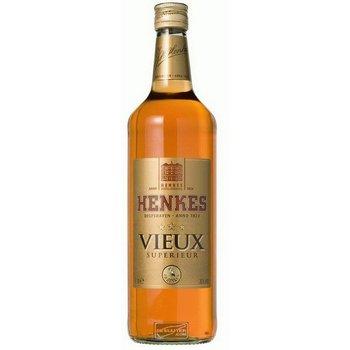 HENKES VIEUX 1 ltr 35%