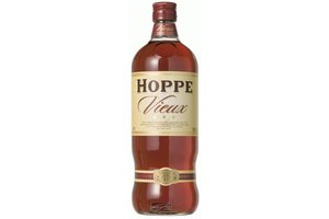 HOPPE VIEUX 1 ltr 35%