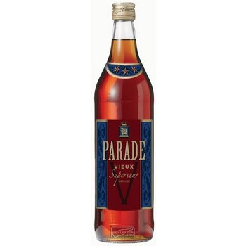 PARADE VIEUX 1 ltr 35%