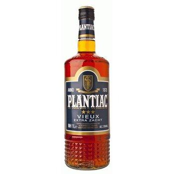 PLANTIAC VIEUX 1 ltr 35%