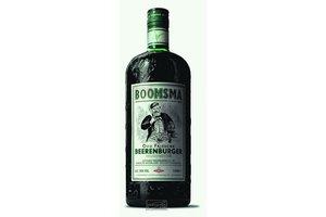 BOOMSMA BEERENBURG 1 ltr 30%