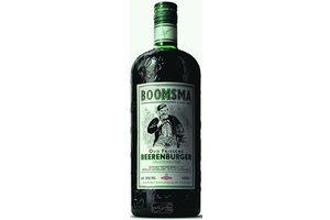 BOOMSMA BEERENBURG 0.50 Ltr 30%