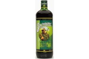 JACHTBITTER 1 ltr 30%