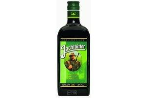JACHTBITTER 0.70 ltr 30%