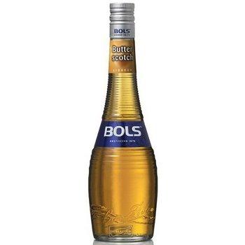BOLS BUTTERSCOTCH 0.70 ltr 24%
